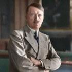 Hitler was een junk: het medicijngebruik van de Führer