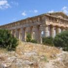 Kunstgeschiedenis: de oud-Griekse architectuur