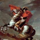 Napoleontische Tijd: Staatsgreep van 18 Brumaire