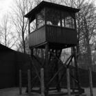 Concentratiekamp Amersfoort