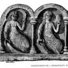 De Kelten: van geloof en verering tot heiligdommen en goden
