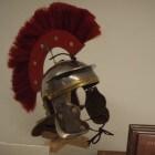 Het Romeins leger: ontstaan, structuur en uitrusting
