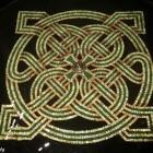 De kunst van de Kelten: Van keramiek en textiel tot juwelen