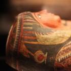 Mummificatie in het Oude Egypte: van lijk tot mummie