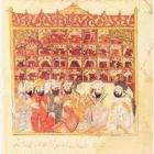 Genghis Khan en de Mongolen