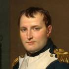 Elba en St. Helena, de ballingsoorden van keizer Napoleon