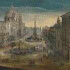 Piazza Navona: het mooiste plein in Rome