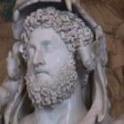Waanzinnige keizers van Rome: Van Caligula tot Nero