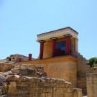 De Minoïsche beschaving: basis van de Griekse geschiedenis
