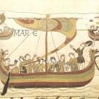 Plundertochten van de Vikingen: oorzaak en gevolg