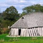 Hoe leefden Vikingen? Een politiek en economisch overzicht