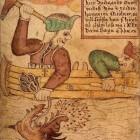 De goden van de Vikingen: Van Walhalla tot de kerstening