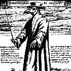 Geneeskunde in de middeleeuwen