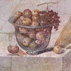 Eten en drinken in de Romeinse tijd