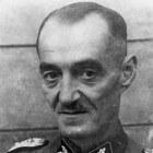 Oskar Dirlewanger en zijn beruchte brigade aan het Oostfront
