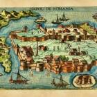 Het leven in de middeleeuwse stad: Gilde, ambachten, armen