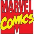 Marvel Comics - geschiedenis