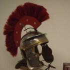 Wapens van de Romeinen: van lorica tot zwaard