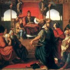 Wie was Attila de Hun?
