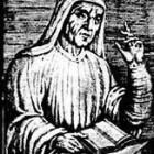 Alcuinus van York (Alcuïn) en de Karolingische Renaissance