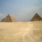 Taboes, bijgeloof en afrodisiaca in het oude Egypte