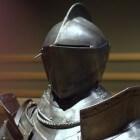 De ridders in de middeleeuwen