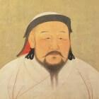 Djzengis Khan: ooit een wereldheerser