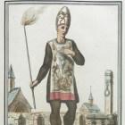 Heksen, heksenproeven, ketters en de inquisitie