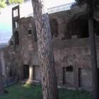 Wonen in het oude Rome: huizen van rijk en arm