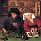 Geld in de middeleeuwen: van bankwezen tot waardepapieren