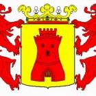 De geschiedenis van Aardenburg (Zeeland)