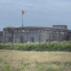 Fort van Breendonk en Dossinkazerne: nazi-kampen in België