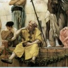 Slavernij in het Romeinse rijk
