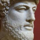 De gouden eeuw van Athene: democratie, Pericles, acropolis