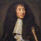 Het absolutisme van Lodewijk XIV