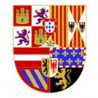 Habsburgse Nederlanden: De Tachtigjarige Oorlog