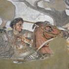 Wie was Alexander de Grote? Jeugd, veroveringen en einde