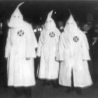 De Ku Klux Klan