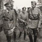 Hitler: goede daden en positieve invloed van de Führer