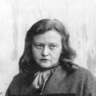 Ilse Koch, de heks van Buchenwald en haar wrede misdaden