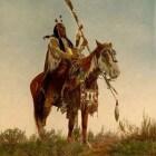 De indianen: een indrukwekkende cultuur