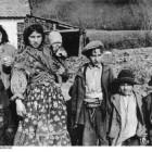 Vervolging van Roma en Sinti tijdens de Tweede Wereldoorlog
