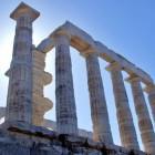 De Minoïsche en Myceense beschaving