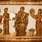 Slaven in het oude Rome: van slavenhandelaar tot Spartacus
