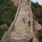 China in oude tijden