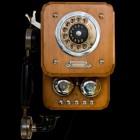 Tele2 – Geschiedenis van een internet- en telefonieaanbieder