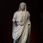 Augustus: eerste keizer van Rome en grote hervormer