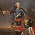 Republiek der Nederlanden: Tweede stadhouderloze tijdperk