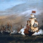 Derde Engels-Nederlandse oorlog (1672-1674)