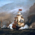 De Hollandse Oorlog (1672-1679)